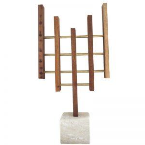 Armonii-sculptura-serban-vrabiescu