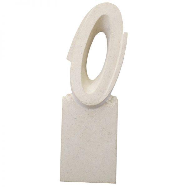 Elipsa-sculptura-nicolae-razvan-mincu