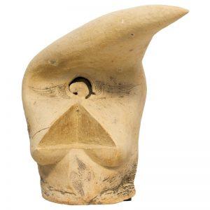 Fragment Ursitoare II-arta-decorativa-daniela-fainis