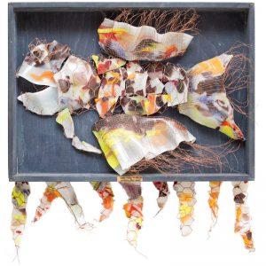 Bataia pestelui cel mare-arta-decorativa-ileana-dana-marinescu
