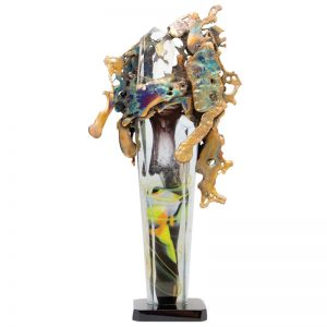 Geneza-arta-decorativa-dan-bancila