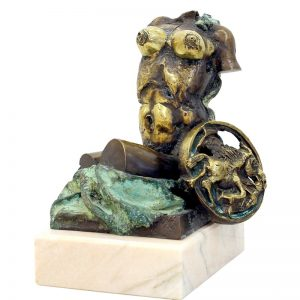 Tors-sculptura-dorin-lupea