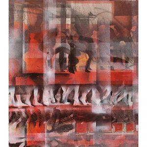 VII C-pictura-marius-burhan