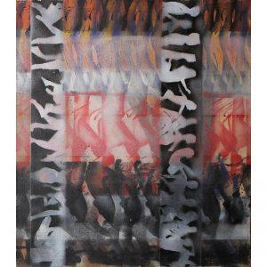 II B-pictura-marius-burhan