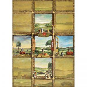 15 Vederi-pictura-zamfir-dumitrescu