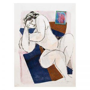 Nud-pictura-alma-redlinger