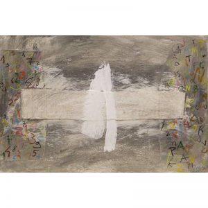 Compozitie III-pictura-ion-anghel