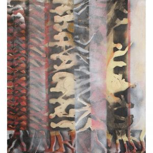 IX D-pictura-marius-burhan