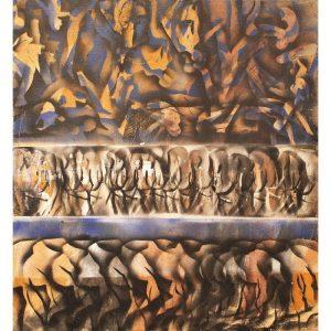 I A-pictura-marius-burhan