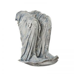 Vestigiu-arta-decorativa-ailincai-arina