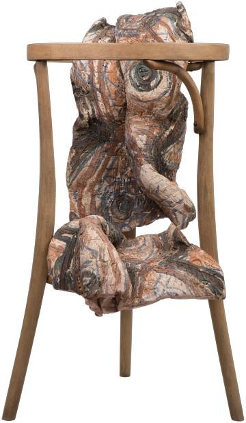 Covor van Eych-arta-decorativa-cristina-bolborea