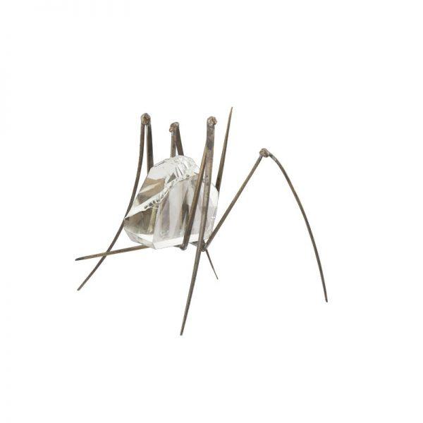 Insecte 2-arta-decorativa-