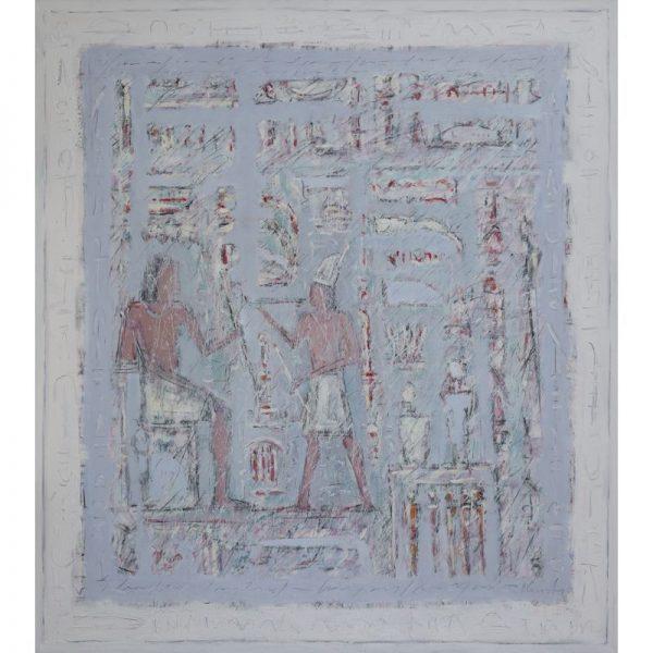 Compozitie III-pictura-dan-constantinescu