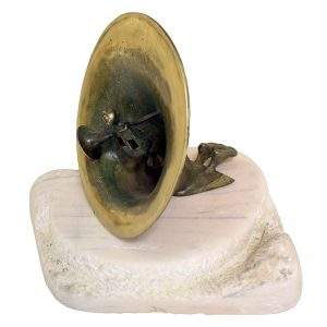 Ecou-sculptura-dumitru-radu