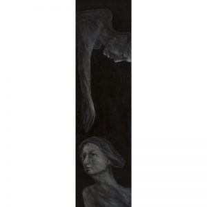 Ganduri despre trecut II-grafica-anca-boeriu