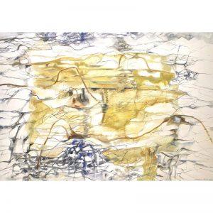 Marea Neagra III-pictura-viorica-iacob
