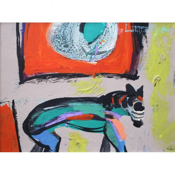 Calut-pictura-letitia-oprisan