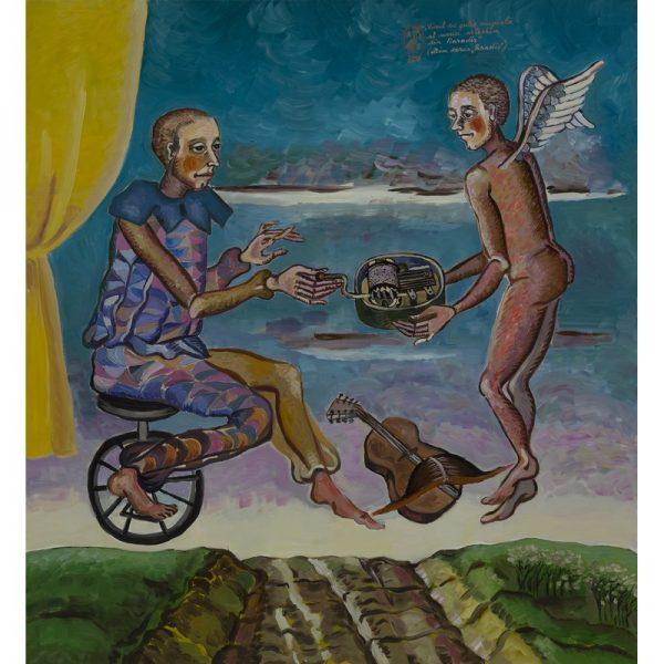 Paradis-pictura-ana-ruxandra-ilfoveanu