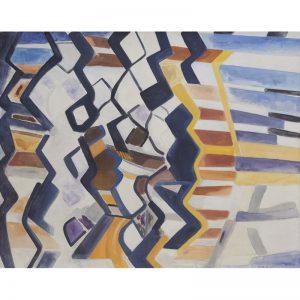 Peisaj I-pictura-viorica-iacob