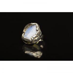Inel Cristal-bijuterie-alina-bancila