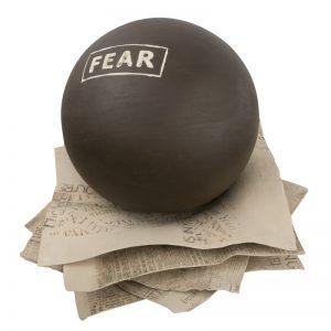 Fear-arta-decorativa-aniela-ovadiuc