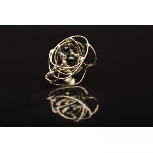 Inel Constelatie-bijuterie-alina-bancila