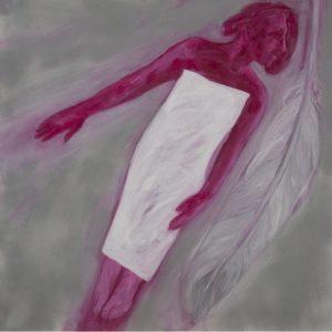 Impresie de zbor I-pictura-anca-boeriu