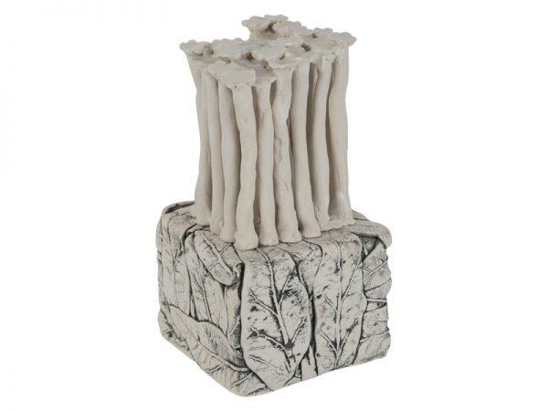 Visul florilor de ceai I-arta-decorativa-daniela-fainis