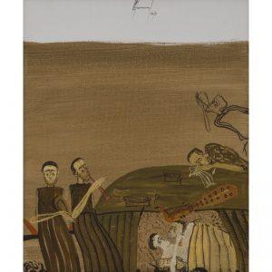 Levant III-pictura-sorin-ilfoveanu