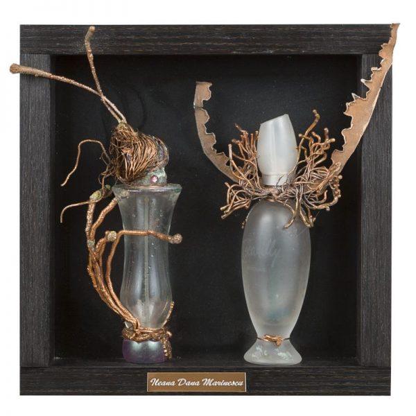 Gemenele-arta-decorativa-ileana-dana-marinescu