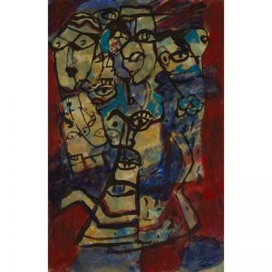 Interlopii-pictura-angela-tomaselli