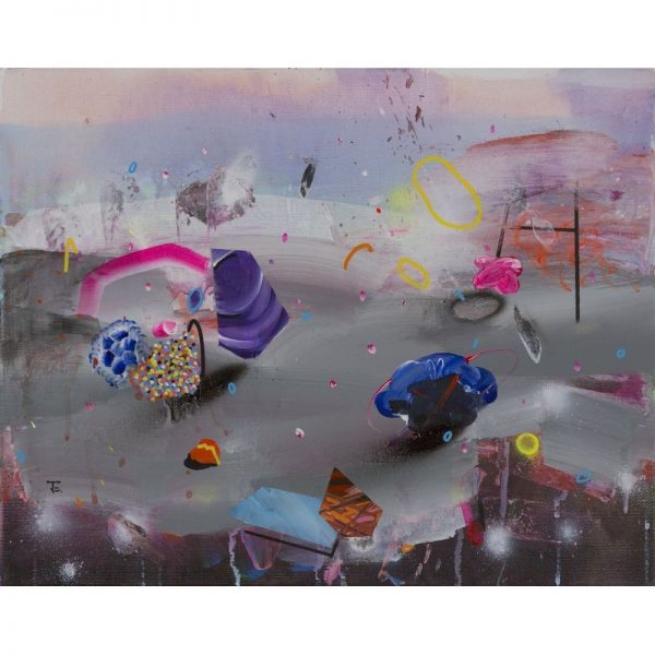 Periphery Of Memory VI-pictura-edith-torony