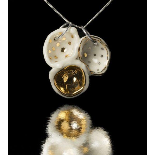 Pandantiv Colectia Unique-bijuterie-brandusa-ungurasu