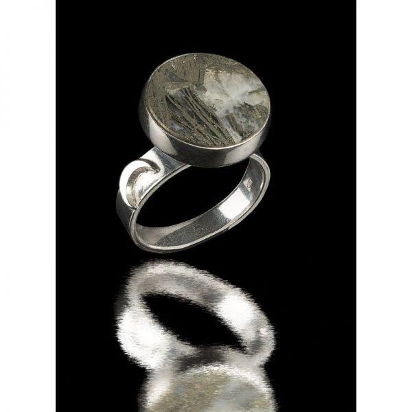 Inel-bijuterie-