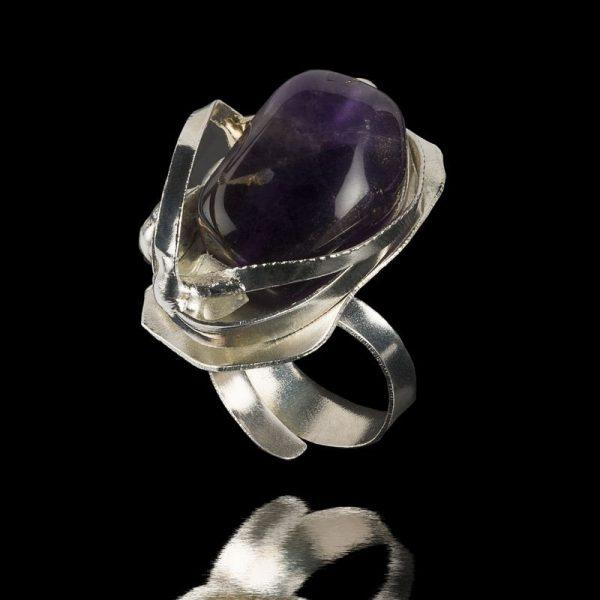 Ametist II-bijuterie-alina-bancila
