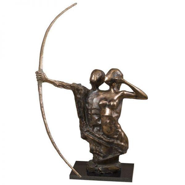 Arcasii-sculptura-ion-iancut