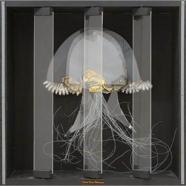Magic-arta-decorativa-ileana-dana-marinescu