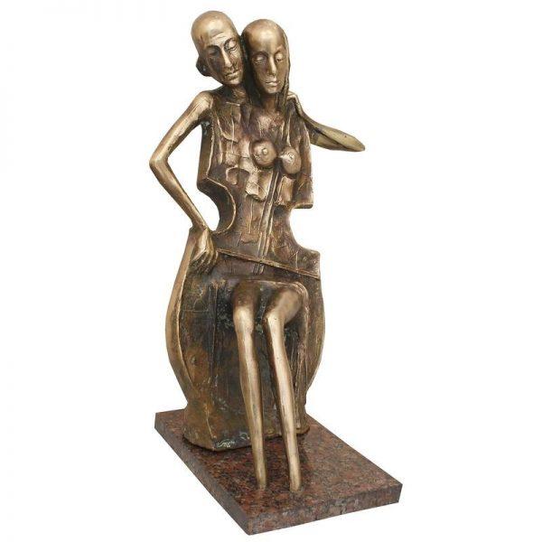 Duet-sculptura-ion-iancut