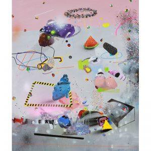 Playground IX-pictura-edith-torony