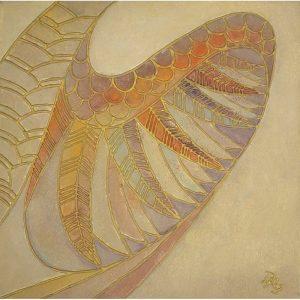 Wing-pictura-doina-reghis-ionescu
