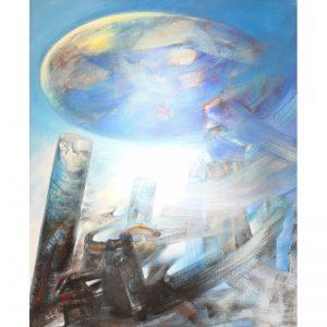 Nocturna-pictura-vasilica-chifu