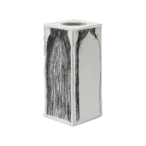 Sah-Pion II-arta-decorativa-daniela-fainis