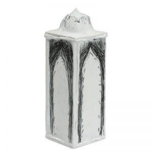 Sah-Pion I-arta-decorativa-daniela-fainis