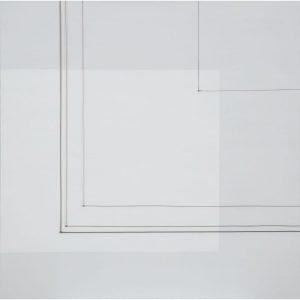 Cinci intr-unul-pictura-ileana-stefanescu