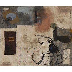 Ioniana I-pictura-ion-anghel