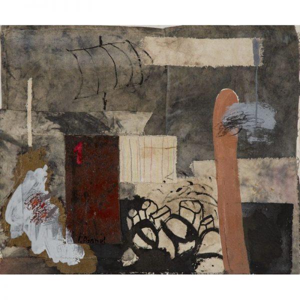Ioniana II-pictura-ion-anghel