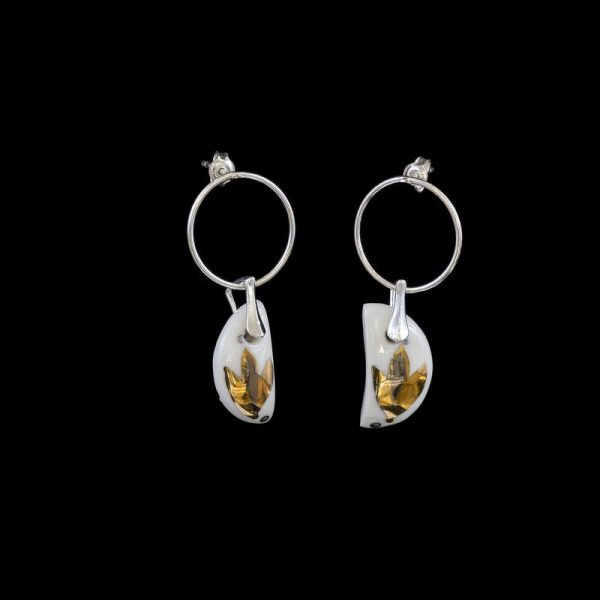 Crinul Regal-bijuterie-ioan-ungurasu-brandusa-atena