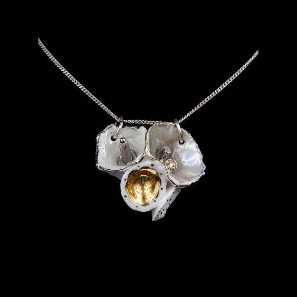 Compozitie-bijuterie-ioan-ungurasu-brandusa-atena
