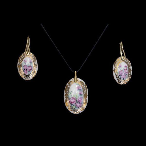 Royal Roses-bijuterie-ioan-ungurasu-brandusa-atena