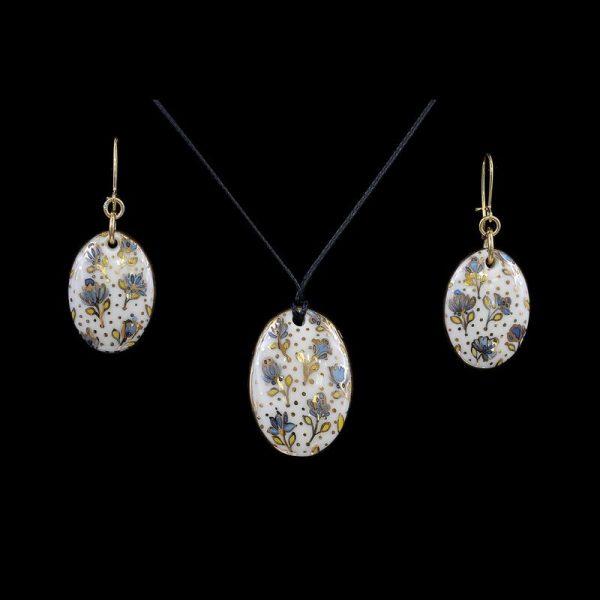 Florile Cerului-bijuterie-ioan-ungurasu-brandusa-atena